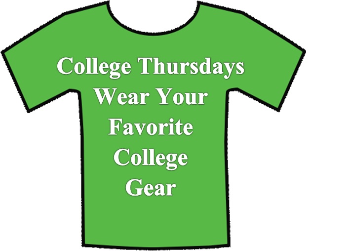 College Gear Thursdays.jpg