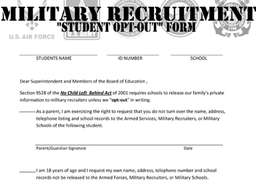 military opt-out form-1.jpg